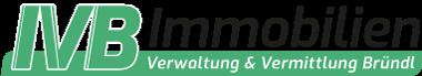IVB Immobilienverwaltung &-vermittlung Bründl GmbH